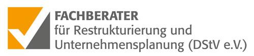 Fachberater für Restrukturierung und Unternehmensplanung